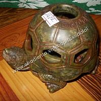 Rùa đá Đà Nẵng