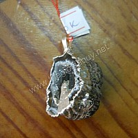 Mặt đá agat