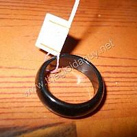 Nhẫn đá Phật Sơn giác nhỏ