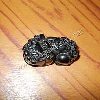 Tỳ Hưu đá Phật Sơn nhỏ