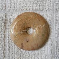 Đồng điếu đá chalcedony