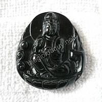 Quán Tự Tại Bồ Tát lớn đá Phật Sơn