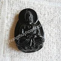 Phật bản mệnh A Di Đà thiền đá Phật Sơn