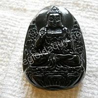Phật A Di Đà đá Phật Sơn