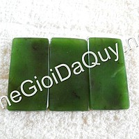 Thẻ bài đá ngọc bích