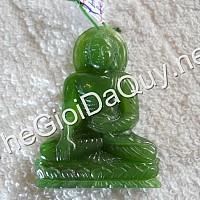 Phật Ngọc đá ngọc bích A