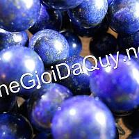 Vòng tay đá Lapis lazuli 11 ly