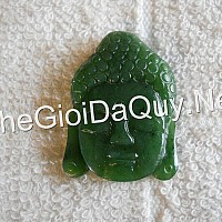 Phật tổ thích ca đá ngọc bích