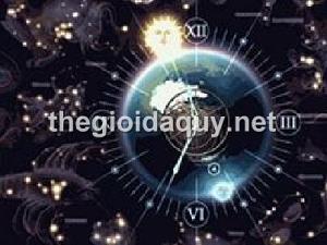Điểm yếu dễ bị lợi dụng của 12 chòm sao (11/10/2013