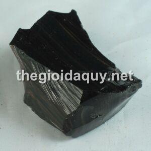 cong-dung-da-obsidian
