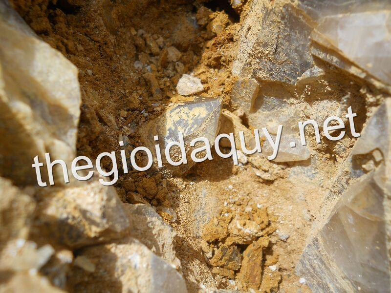 da-thach-anh-trang-thach-anh-trang-white-quartz-crystal-quartz