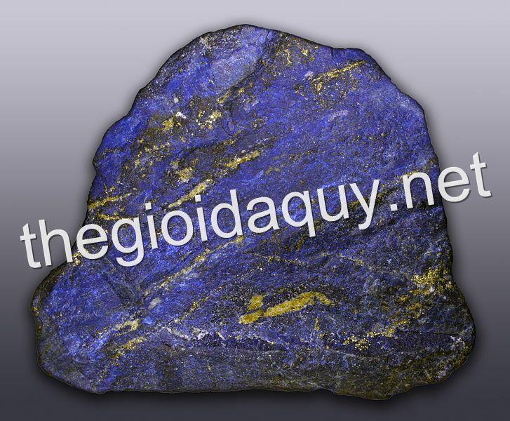 da-thien-thanh-da-lapis-lazuli