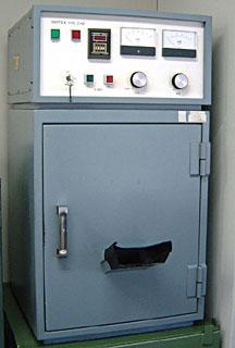 Máy giám định đá quý đo sự thẩm thấu của tia x